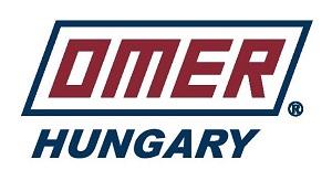 Omer Hungary